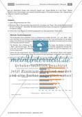 Soziale Marktwirtschaft in Deutschland Preview 7