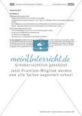 Soziale Marktwirtschaft in Deutschland Preview 8
