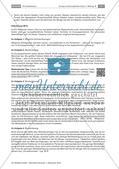 EU-Organe: Rat, Kommission, Parlament Preview 7