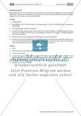 Lernerfolgskontrolle: Quiz zu den EU-Institutionen Preview 2