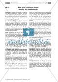 Lernerfolgskontrolle: Quiz zu den EU-Institutionen Preview 3