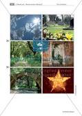 Eine Bildmediation zu den Begriffen Sterben und Tod Preview 3