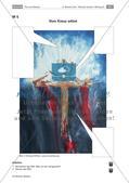 Deutung der biblischen Auferstehungshoffnung Preview 7
