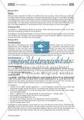 Deutung der biblischen Auferstehungshoffnung Preview 9