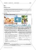 Förderung der Sprechfähigkeit mit Hilfe von Impulskarten Preview 10