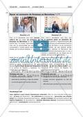 Förderung der Sprechfähigkeit mit Hilfe von Impulskarten Preview 12