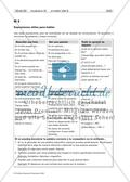 Förderung der Sprechfähigkeit mit Hilfe von Impulskarten Preview 16