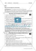 Förderung der Sprechfähigkeit mit Hilfe von Impulskarten Preview 17