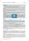 Förderung der Sprechfähigkeit mit Hilfe von Impulskarten Preview 18