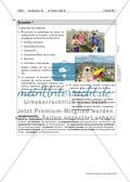 Förderung der Sprechfähigkeit mit Hilfe von Impulskarten Preview 3