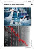 Grundwissen Börse Preview 3