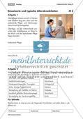 Ausbildung in der Altenpflege Preview 10
