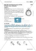 Ausbildung in der Altenpflege Preview 15