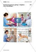Ausbildung in der Altenpflege Preview 4