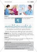 Ausbildung in der Altenpflege Preview 5