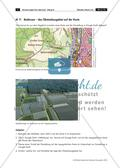 Obstanbau am Bodensee Preview 1