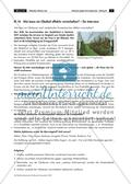 Obstanbau am Bodensee Preview 4