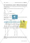 Vom Strichmännchen zum Menschen: figürliches Zeichnen Preview 15