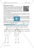 Vom Strichmännchen zum Menschen: figürliches Zeichnen Preview 16