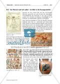 Vom Strichmännchen zum Menschen: figürliches Zeichnen Preview 6