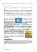 Naturalismus, Realismus und Abstraktion Preview 2