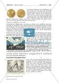 Friedenssymbole, Zeichen und Logos Preview 6