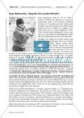 Naturmaterialien: Landart Preview 14