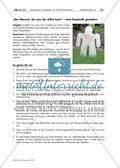 Naturmaterialien: Landart Preview 16