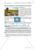 Naturmaterialien: Landart Preview 17