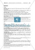 Naturmaterialien: Landart Preview 18