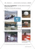 Naturmaterialien: Landart Preview 1
