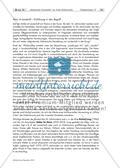 Naturmaterialien: Landart Preview 2