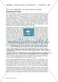 Naturmaterialien: Landart Preview 4