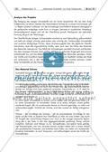 Naturmaterialien: Landart Preview 5