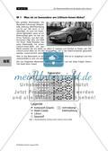 Elektromobilität und die Suche nach Lithium (Sek. II) Stand: 08/2018 Preview 4