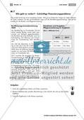 Marktwirtschaft und soziale Sicherheit in Deutschland Preview 10