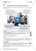 Marktwirtschaft und soziale Sicherheit in Deutschland Preview 11