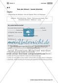 Marktwirtschaft und soziale Sicherheit in Deutschland Preview 12