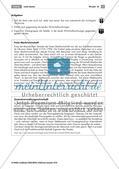 Marktwirtschaft und soziale Sicherheit in Deutschland Preview 3