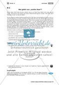 Marktwirtschaft und soziale Sicherheit in Deutschland Preview 4