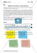 Marktwirtschaft und soziale Sicherheit in Deutschland Preview 7