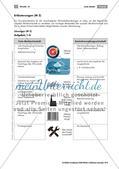 Anhang zu: Marktwirtschaft und soziale Sicherheit in Deutschland Preview 2