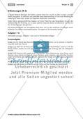 Anhang zu: Marktwirtschaft und soziale Sicherheit in Deutschland Preview 3