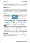 Anhang zu: Marktwirtschaft und soziale Sicherheit in Deutschland Preview 6