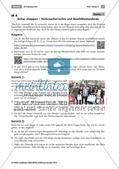 EU: Verbraucherrechte Preview 10