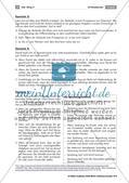 EU: Verbraucherrechte Preview 11