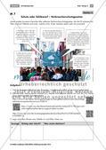 EU: Verbraucherrechte Preview 16
