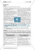 EU: Verbraucherrechte Preview 24