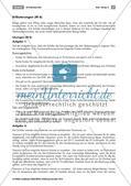 EU: Verbraucherrechte Preview 26