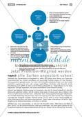 EU: Verbraucherrechte Preview 30